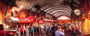 Harry-Potter-Train-19-Marzo-Londra