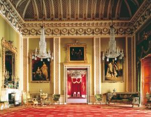 State-Rooms-Buckingam-Palace-2015